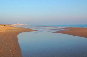 Praia Verde Castro Marim