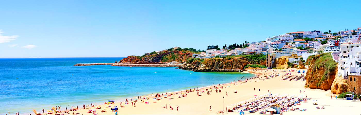 holidays-in-albufeira