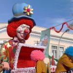 Loulé - Carnival