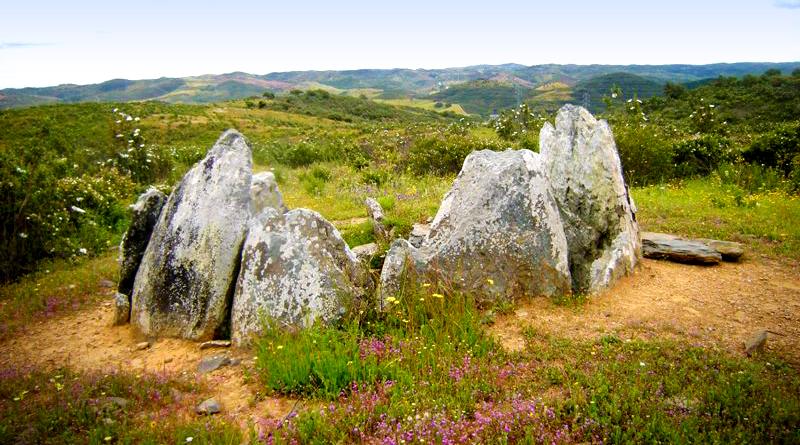 Masmorra-Trail-Walks-in-the-Algarve